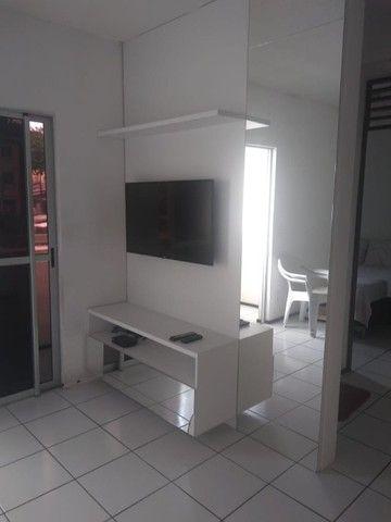 Apartamento de 56 m², com 02 quartos em Henrique Jorge - Fortaleza - CE - Foto 7