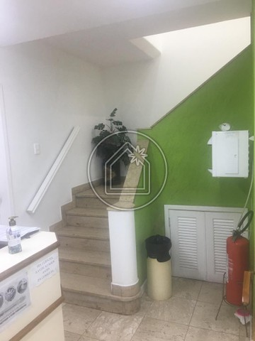 Casa à venda com 5 dormitórios em Urca, Rio de janeiro cod:898319 - Foto 3