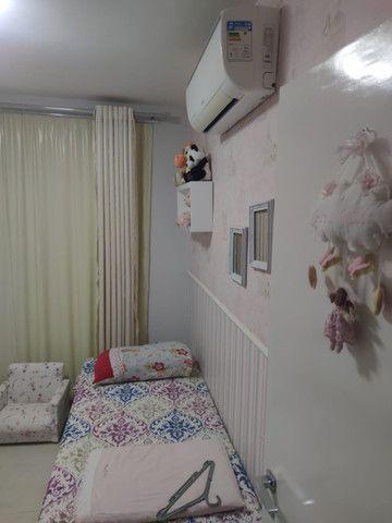 Apartamento de 2 qtos no Setor Sul ao lado do Jardim Marista. - Foto 19