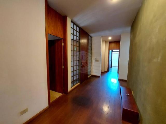 Casa para alugar com 5 dormitórios em Jardim sumare, Ribeirao preto cod:L20626 - Foto 2