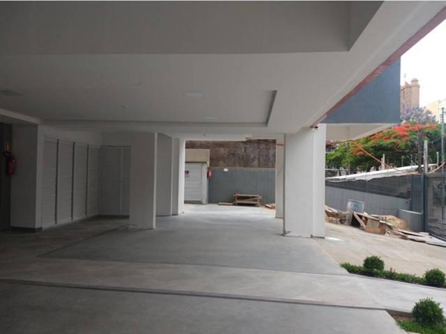 Apartamento à venda com 2 dormitórios em Santo antônio, Porto alegre cod:157379 - Foto 8