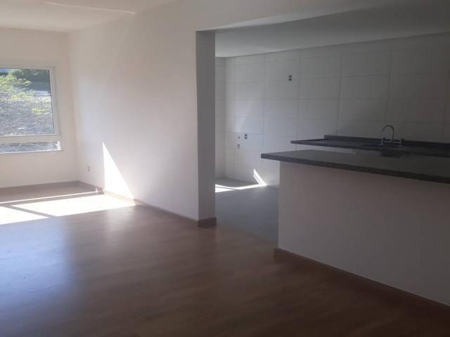 Apartamento à venda com 2 dormitórios em Santo antônio, Porto alegre cod:157392 - Foto 12