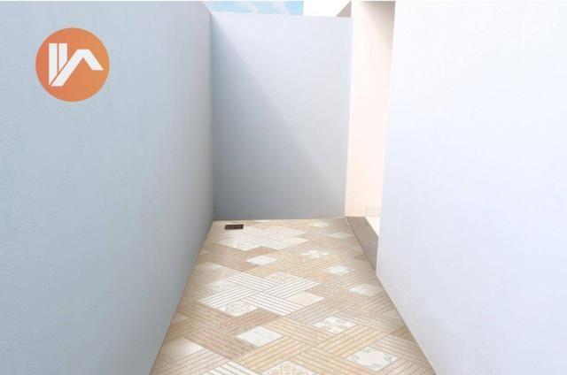Apartamentos no Condomínio Oswaldo Cury à venda - Ourinhos, SP - Foto 4