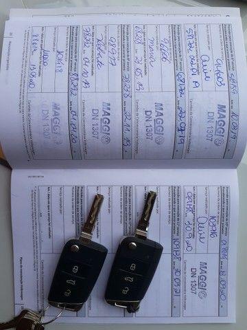 VW - VOLKSWAGEN GOLF GOLF HIGHLINE 1.4 TSI 140CV MEC. - Foto 11