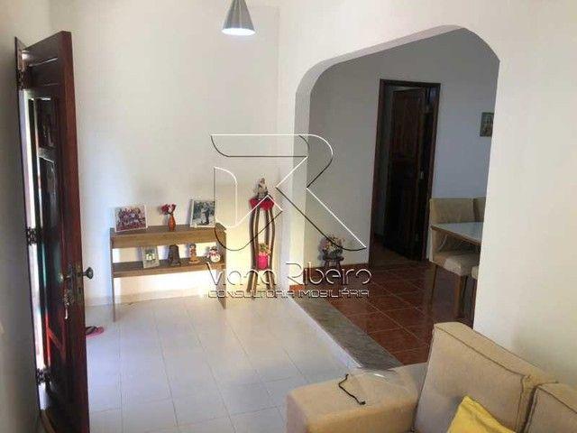Casa à venda com 3 dormitórios em Estância aleluia, Miguel pereira cod:SPCA30004 - Foto 15