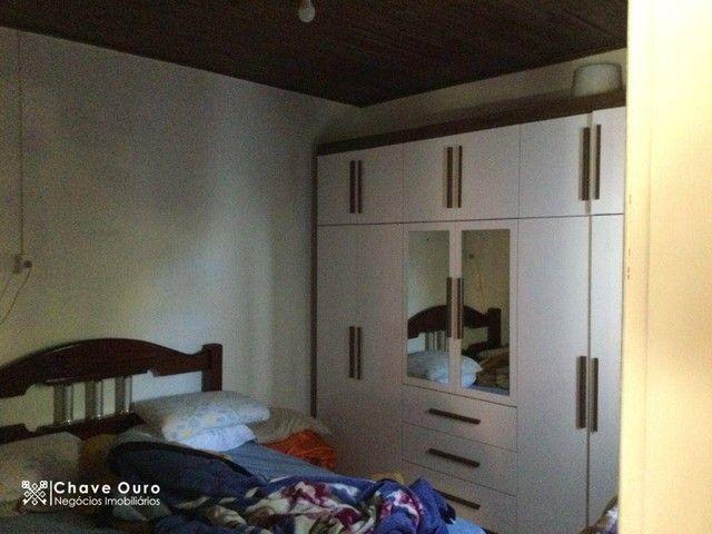 Casa com 3 dormitórios à venda, 102 m² por R$ 260.000,00 - Jardim Panorama - Toledo/PR - Foto 6