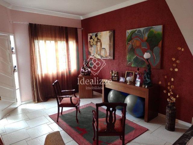IMO.797 Casa para venda Jardim Belvedere-Volta Redonda, 3 quartos - Foto 7