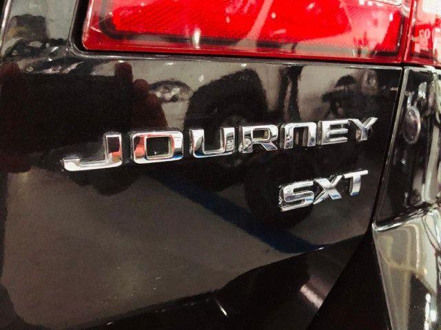 Dodge Journey SXT 2.7 2010 - Foto 7
