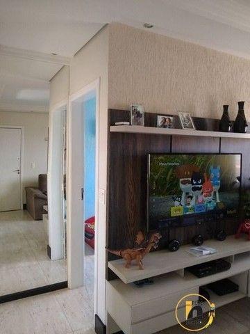 *Flávia* Saia já do Aluguel! Lindo Apartamento no São João Batista!! - Foto 3