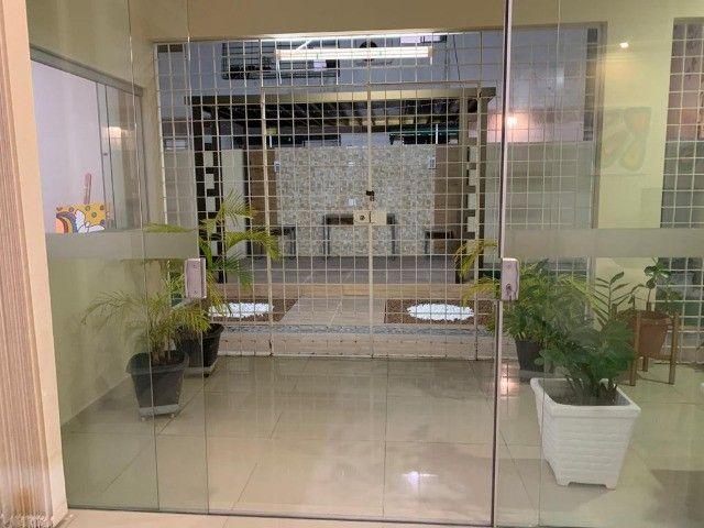 NV-Excelente Casa em Jardim Atlantico, 450m², 6 Quartos, Suíte Master, Energia Solar - Foto 16