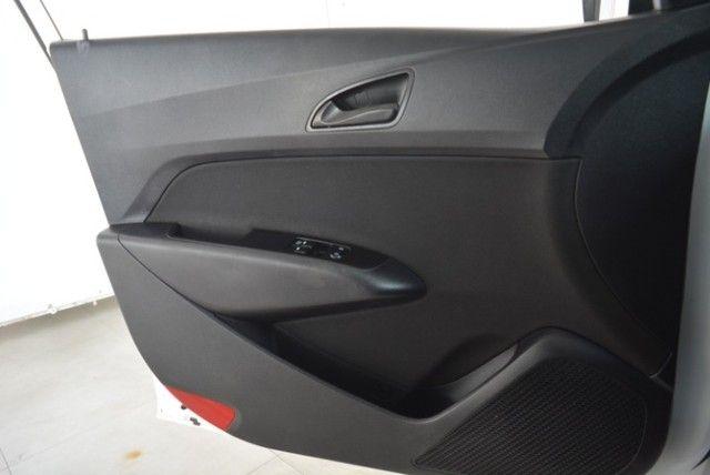 Hyundai Hb20 Comf. 1.0 12V Flex - Foto 12