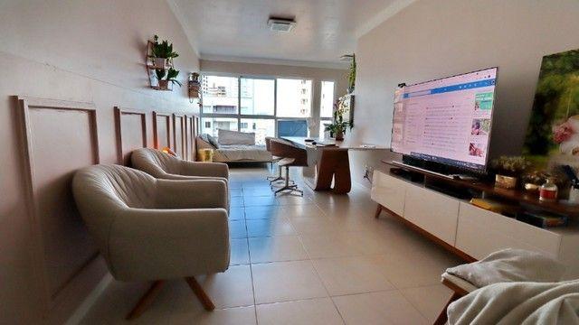 T-AP1695-Apartamento com 3 suítes à venda, 90 m² - Centro - Balneário Camboriú/SC - Foto 10