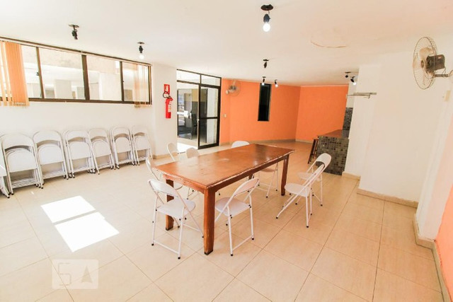Apartamento de 2 qtos no Setor Sul ao lado do Jardim Marista. - Foto 12
