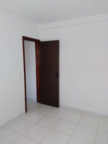 Locação - Condomínio Residencial Porto Suape - Foto 13