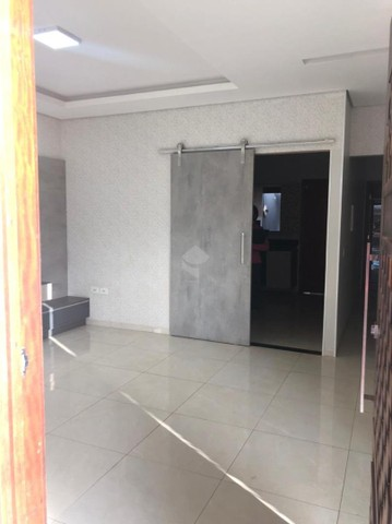 Casa de condomínio à venda com 3 dormitórios cod:BR3CS12781 - Foto 12