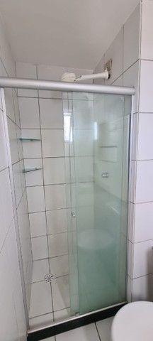Apartamento para alugar no Espinheiro na Rua Marques do Paraná - Foto 16