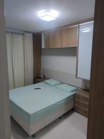 Apartamento de 2 qtos no Setor Sul ao lado do Jardim Marista. - Foto 10