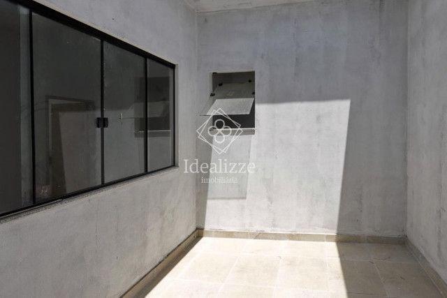 IMO.808 Casa para venda Vivendas do Lago-Volta Redonda, 3 quartos - Foto 18