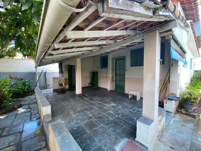 Casa 3 quartos itaúna / porto novo Saquarema - Foto 3