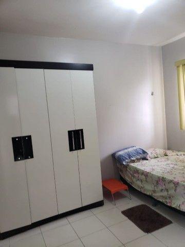 Residencial Astúrias 02 quartos sendo 01 suíte R$ 250mil aceita financiamento  - Foto 7