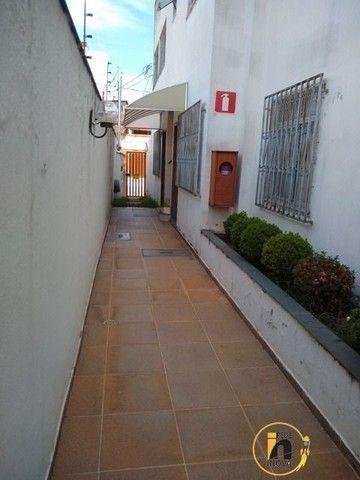 *Flávia* Saia já do Aluguel! Lindo Apartamento no São João Batista!! - Foto 15
