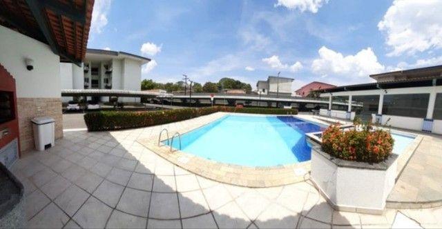 Residencial Astúrias 02 quartos sendo 01 suíte R$ 250mil aceita financiamento  - Foto 15