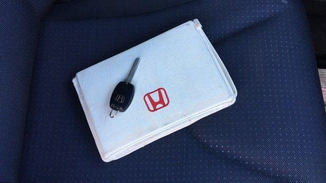Honda Fit DX 1.4 - Foto 15