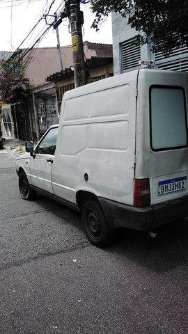 Fiorino  - Foto 4