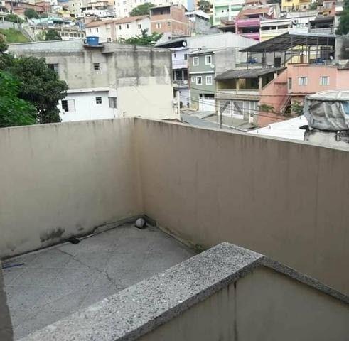 Pereira* linda casa no Bairro Bela Vista - Foto 4