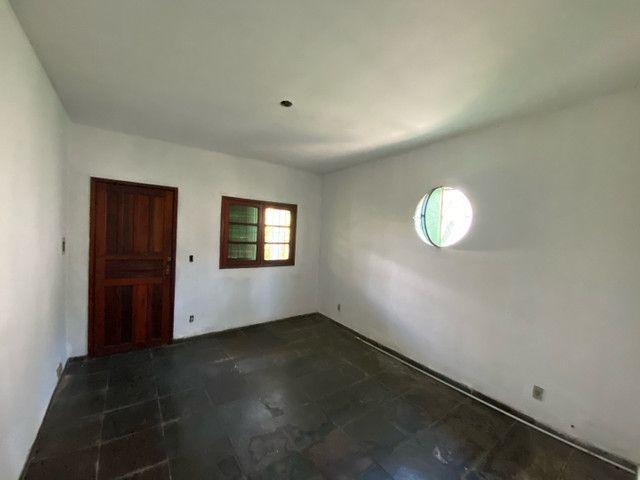 Casa 3 quartos itaúna / porto novo Saquarema - Foto 4