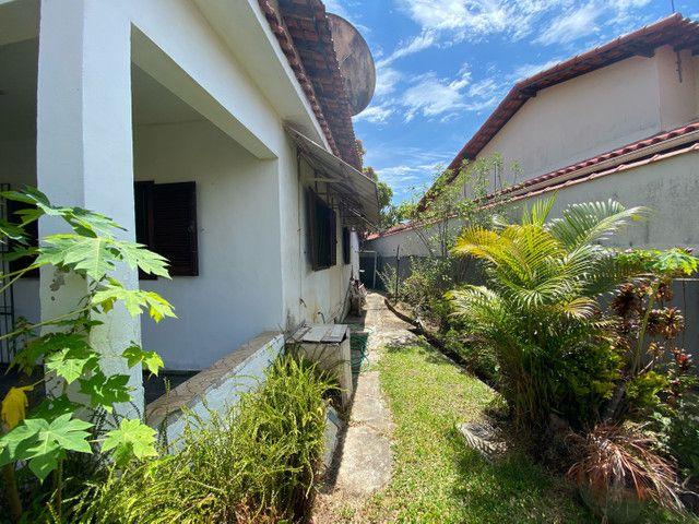 Casa 3 quartos itaúna / porto novo Saquarema - Foto 13