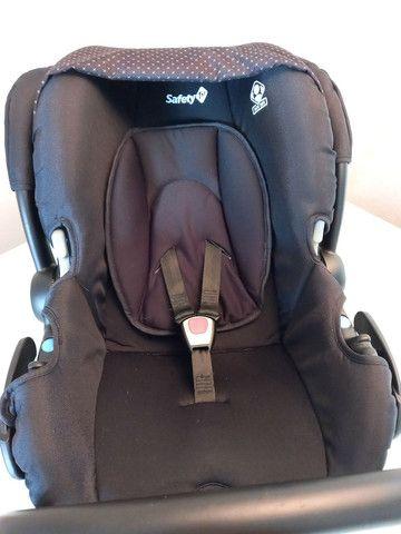 Bebê Conforto Safety ts 1 - Foto 2