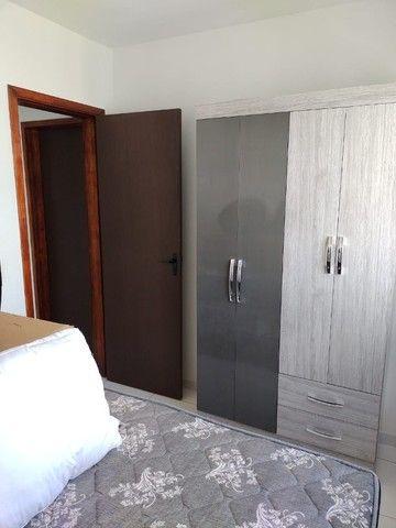 Locação - Condomínio Residencial Porto Suape - Foto 16
