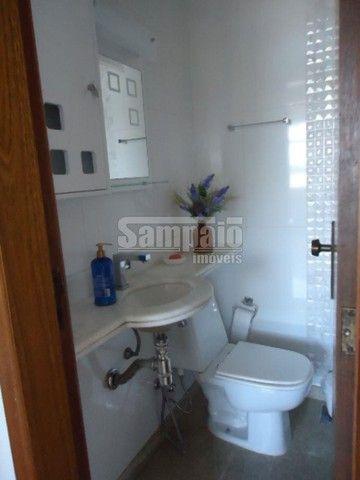 Apartamento à venda com 3 dormitórios em Campo grande, Rio de janeiro cod:S3AP5595 - Foto 11