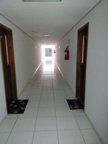 Locação - Condomínio Residencial Porto Suape - Foto 5