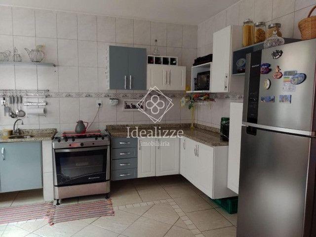 IMO.797 Casa para venda Jardim Belvedere-Volta Redonda, 3 quartos - Foto 14