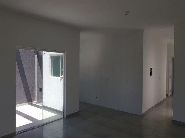 Casa em Balneário Piçarras / Itacolomi - Foto 11