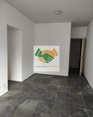 Ótimo apartamento com 2 quartos em 62m2 à venda no Bairro Santa Branca em BH - Foto 2
