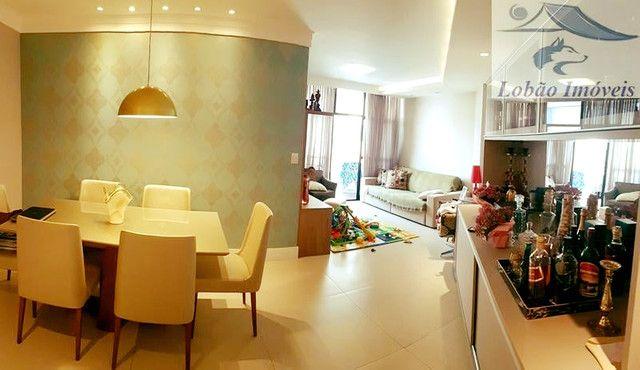 Lindo apartamento no Centro, Campos Elísieos em Resende ? RJ