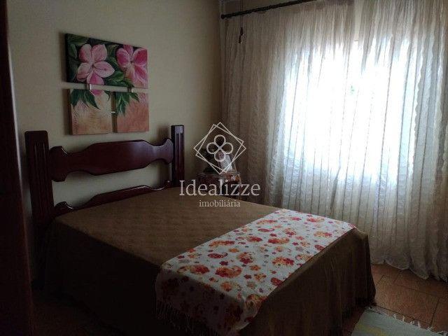IMO.797 Casa para venda Jardim Belvedere-Volta Redonda, 3 quartos - Foto 18