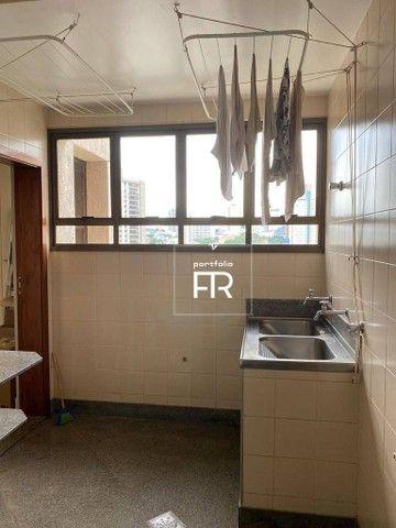 Apartamento à venda, 225 m² por R$ 900.000,00 - Oswaldo Rezende - Uberlândia/MG - Foto 10