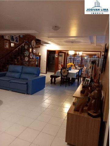 Casa dúplex maravilhosa em GRAVATÁ-PE  - Foto 3