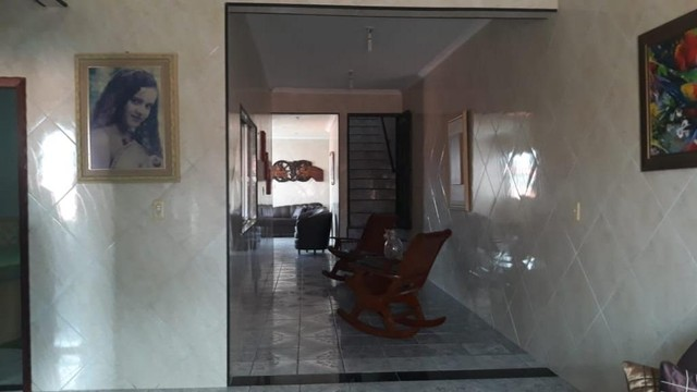 Fortaleza - Casa Padrão - Vila Velha - Foto 17
