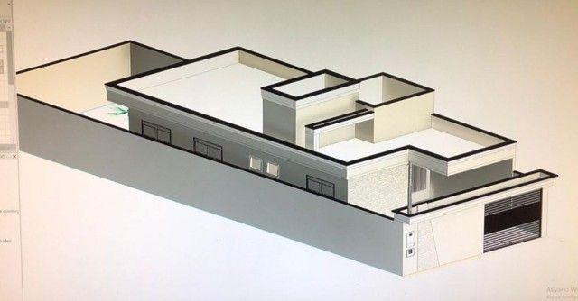 Aceito financiamento,casa em Limeira - Foto 3