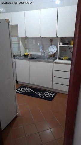Apartamento para Venda em Cuiabá, Alvorada, 2 dormitórios, 1 banheiro, 1 vaga - Foto 13