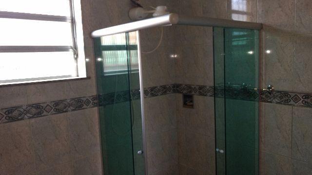Vendo Casa 3 quartos - Mini Sítio - 1500m² - Santa Cruz da Serra - Duque de Caxias - Foto 17