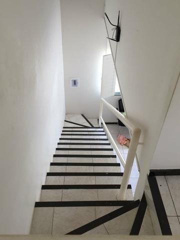 AP232 - Casa Duplex - 3/4, Prox. McDonald´s da Hermes Fontes - 79 9  * - Foto 12