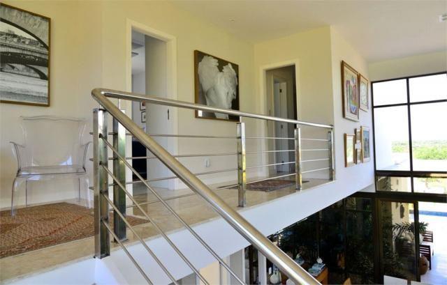 Casa de condomínio à venda com 4 dormitórios cod:27-IM355932 - Foto 13