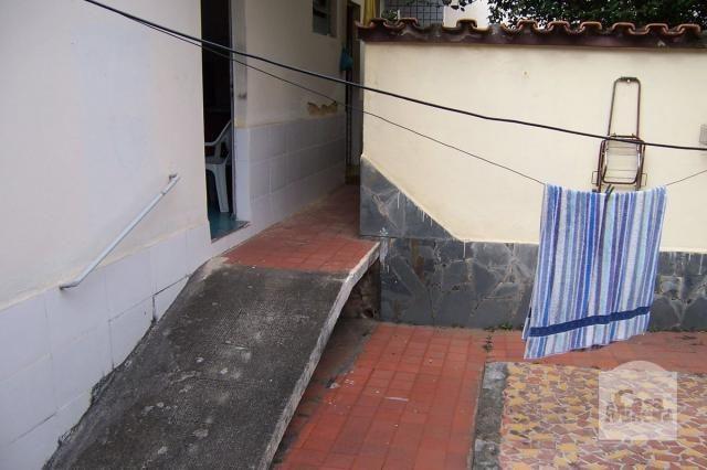 Casa à venda com 4 dormitórios em Padre eustáquio, Belo horizonte cod:212187 - Foto 18