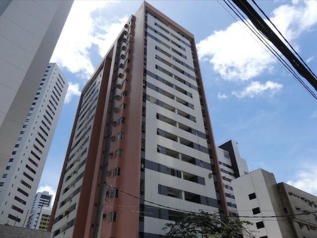 Oportunidade na Madalena Beira Rio, 3 quartos c/ lazer completo abaixo do preço